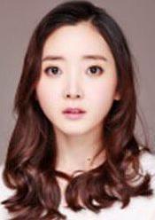 崔娜舞 Choi Na-moo演员