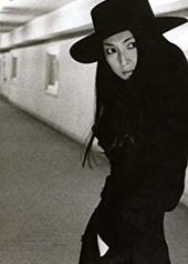 梶芽衣子 Meiko Kaji