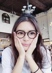 范恺雯 Michelle Fan