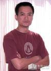 王志刚 Zhigang Wang剧照