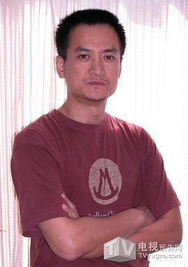 王志刚 Zhigang Wang演员