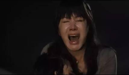 《误杀》和韩影《蒙太奇》,同样把母性深处的隐忍彻底撕裂了!
