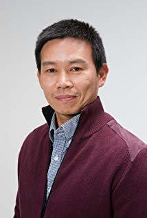 白承哲 Seung-chul Baek演员
