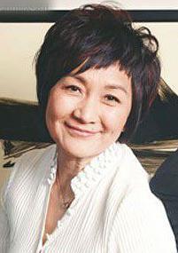 白玉 Yu Bai演员