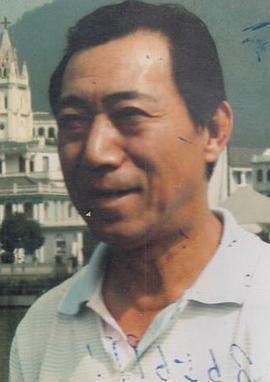 徐玉庭 Yuting Xu演员