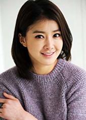 李诗英 Si-young Lee