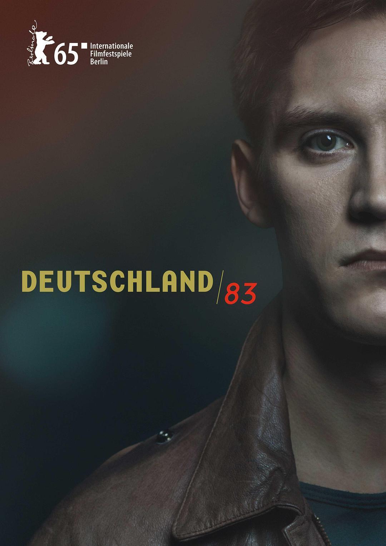 德国八三年