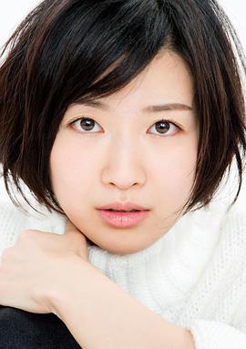土村芳 KAHO TSUCHIMURA演员