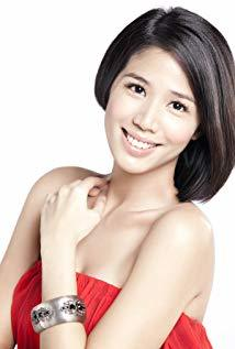 张心妍 Hsin-Yan Chang演员