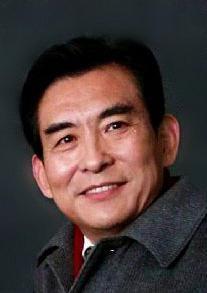 乔鸣麟  Minglin Qiao演员