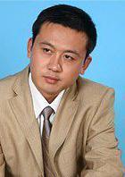 常凯宁 Kaining Chang演员