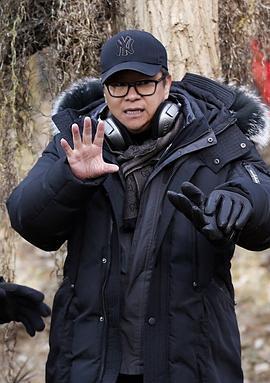 田少波 Shaobo Tian演员