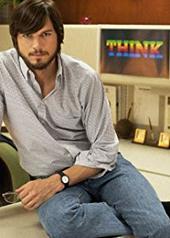 阿什顿·库彻 Ashton Kutcher