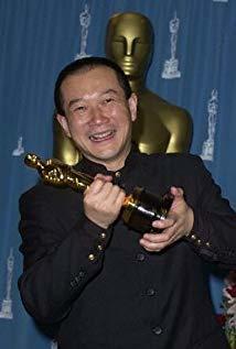 谭盾 Tan Dun演员