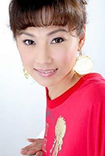 杨琼华 Chiung-hua Yang演员