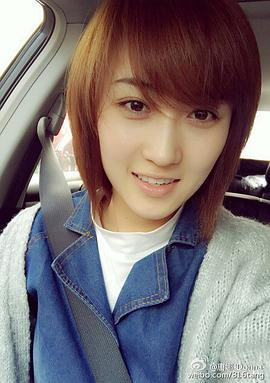 唐娜 Na tang演员