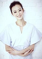 韩烨 Ye Han