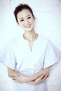 韩烨 Ye Han演员