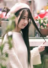 於佳怡 Jiayi Yu