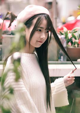 於佳怡 Jiayi Yu演员