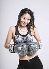 郭佳伊 Jiayi Guo