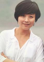 徐蓓 Bei Xu