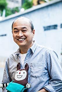 郑文堂 Wen-tang Cheng演员