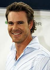 Aaron Jeffery