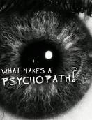 BBC地平线:精神变态病因调查