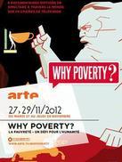 为什么贫穷?