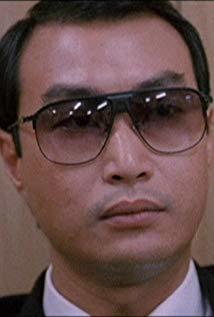龙铭恩 Ming Yan Lung演员
