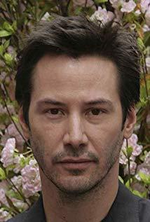 基努·里维斯 Keanu Reeves演员