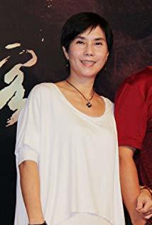 魏筱惠 Vicky Wei演员
