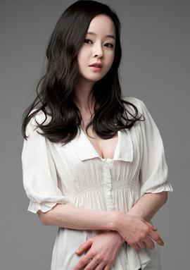 尹雪喜 Sul-hee Yoon演员