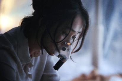 人性与灾难,这部讲述流感的电影丝毫不亚于《釜山行》