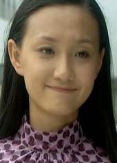 陈雪菲 Xuefei Chen