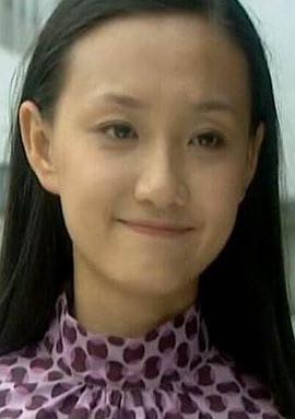 陈雪菲 Xuefei Chen演员