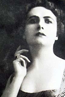 弗朗切斯卡·贝蒂尼 Francesca Bertini演员