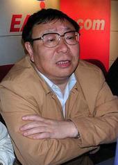 屠耀麟 Yaolin Tu