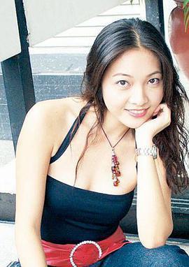 黎思嘉 Celilia Lai演员
