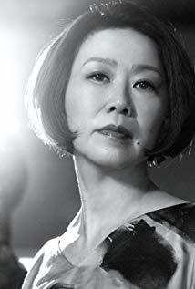 杨紫烨 Ruby Yang演员