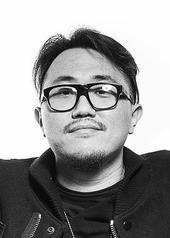 贾小熊 Xiaoxiong Jia