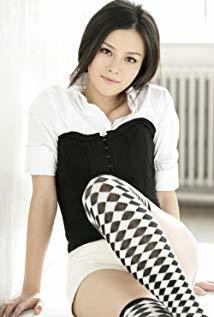 刘孜 Zi Liu演员