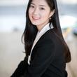 金惠允 Hye-yoon Kim剧照