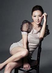 林孟瑾 Adriene Lin