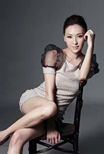 林孟瑾 Adriene Lin演员