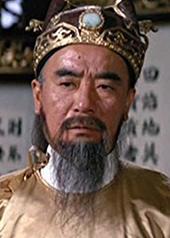 杨志卿 Chih-Ching Yang