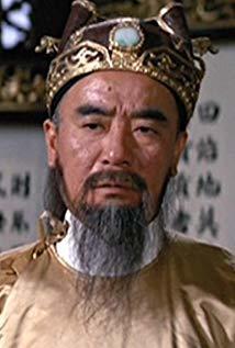 杨志卿 Chih-Ching Yang演员