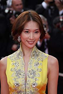 林志玲 Chiling Lin演员