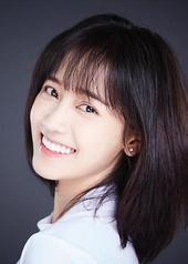 郑湫泓 Qiuhong Zheng